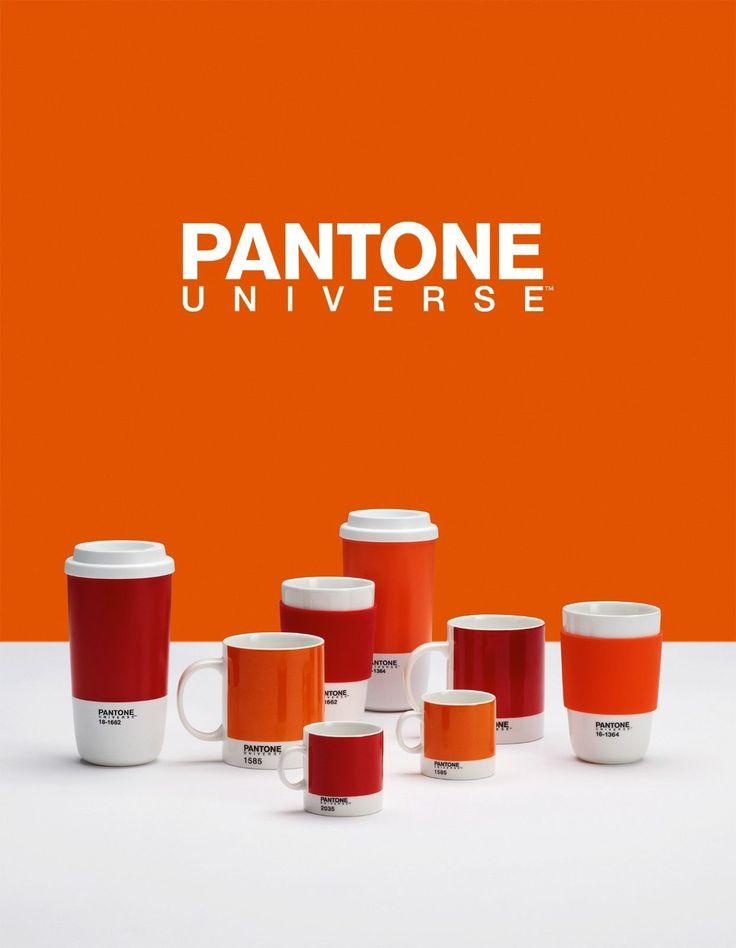 1000 ideas about pantone universe on pinterest chart. Black Bedroom Furniture Sets. Home Design Ideas