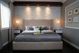 Resultado de imagem para luminária de parede para quarto