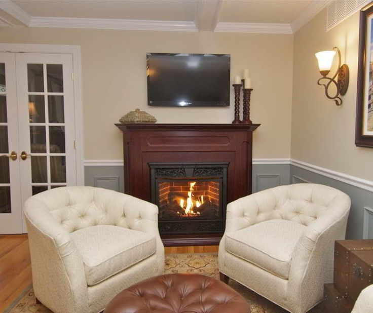 Pyromaster Gas Fireplace Part - 21: 14 Awesome Pictures Of Gas Fireplaces Foto Ideas