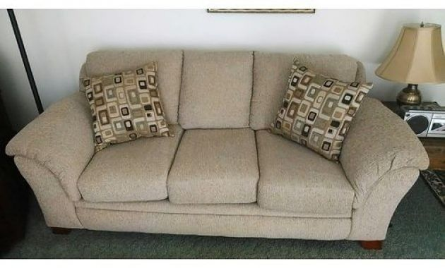 Knoxville Furniture For Sale Used Goods For Sale In Knoxville Within