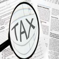 Indirect tax revenue grows 22% in Apr-Feb;direct tax up 10.7% The government's revenue collection from indirect tax during April-February grew by an impressive 22.2 per cent while that of direct tax rose by 10.7 per cent.  Total direct and indirect tax collections at February-end stood at Rs 13.89 lakh crore, 81.5 per cent of the target of Rs 16.99 lakh crore, as per the revised estimate for 2016-17.  Read more at: http://www.mahendraguru.com/2017/03/spotlight-11-mar-300-pm.html Copyright ©…