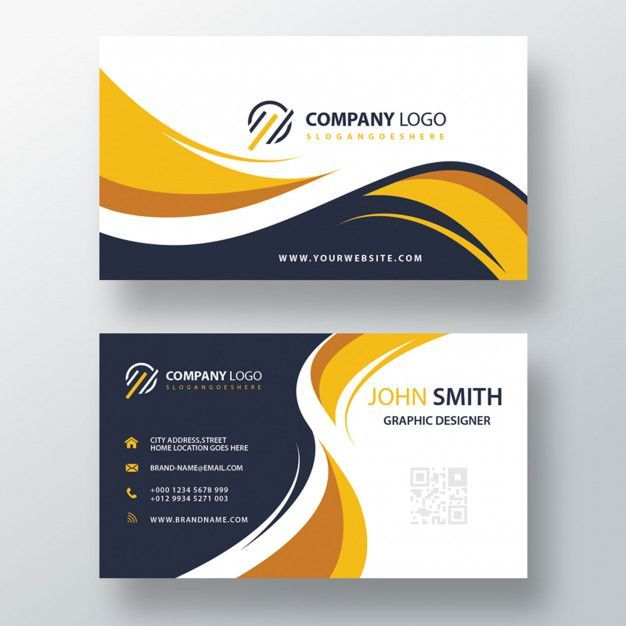 Visiting Card Background - Google Search