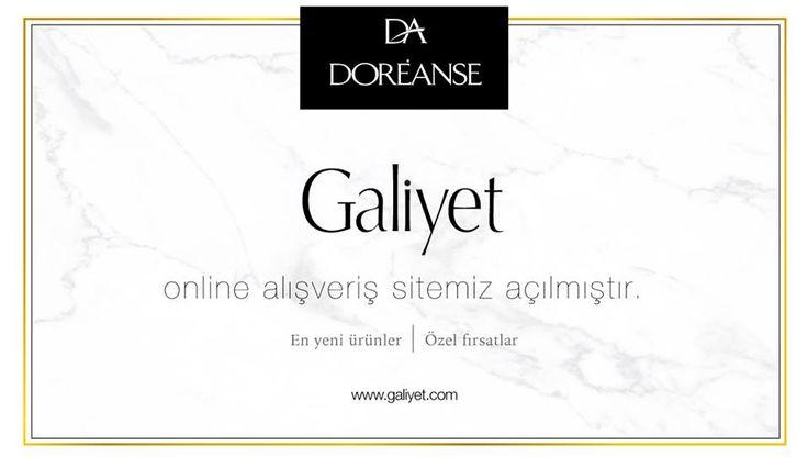 https://www.galiyet.com/