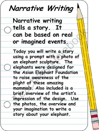 a descriptive essay on a parade Second grade classes used a pig parade is a terrible idea by  about ways we  could add more detail so that each page was very descriptive.