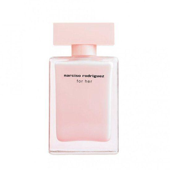 Narciso Rodriguez 50 ml -  Eau de parfum - for Women