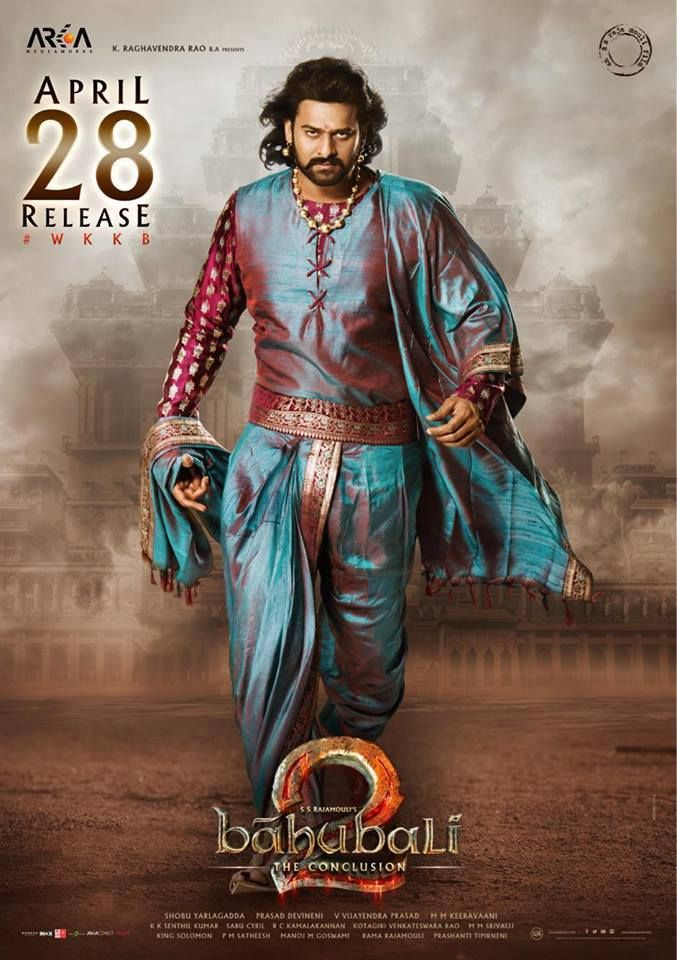Many Torrent Sites Including Tamilrockers Have Uploaded The Complete Movie With Prints Of Varying Quality Online Bahubali 2 Bahubali Movie Epic Film