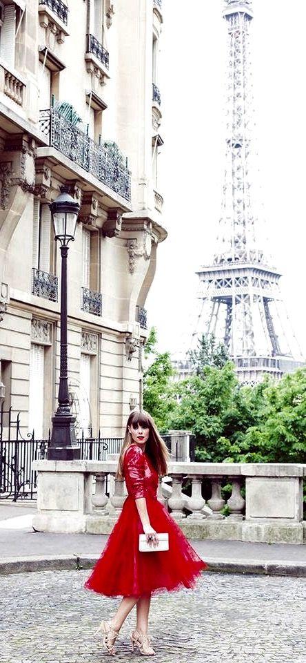 J'ADORE FRANCE..... Paris