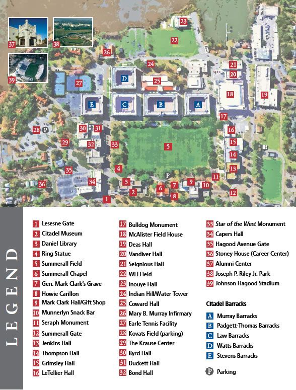 simmons college campus map. photos closed military bases charleston sc | the citadel campus map simmons college