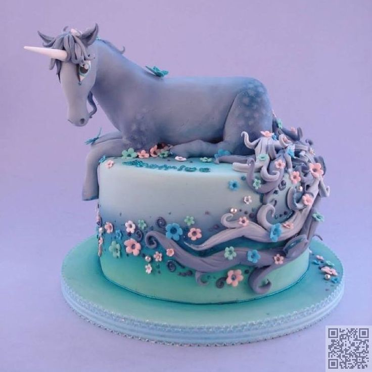 unicorn cake topper 13 best unicorn cakes images on anniversary 8165