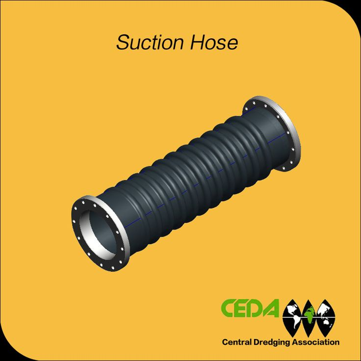 Suction hoses for sale.Nanjing Deers Industrial Co., Ltd is a professional manufacturing in China.The suction hoses have a broad market all over the world.