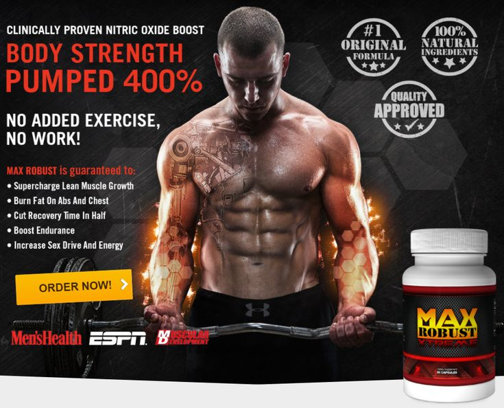 225 best muscle gain products images on pinterest beauty products biceps workout and body. Black Bedroom Furniture Sets. Home Design Ideas