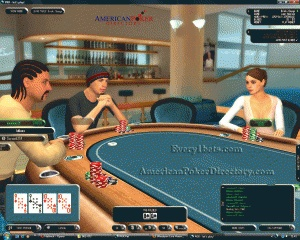 IPoker Online Poker Series News