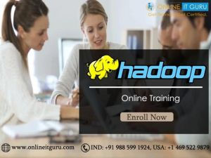 Get A Job With Hadoop Admin Online Course  |, Hadoop Admin is a programming framework based on Java which offers a distributed file syst...