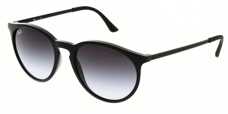 Ray Ban Sunglasses RB4274 601 8G 53
