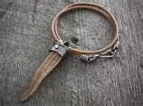 Antler craft - Bing Images