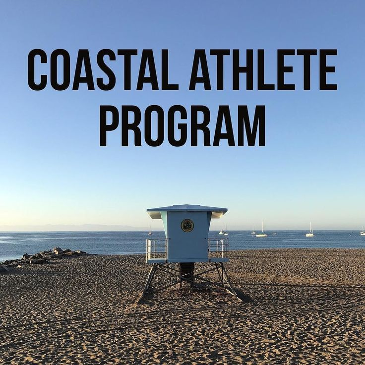 Are you ready for #winterwaves ? Sign up for Mondays #capclass in the South Bay. #jointheclub #coastalathleteprogram #california #waterconfidence #openwater #offshore #swimming #surf #kayaking #bodysurfing #triathlontraining #fitness #wellness #california #montereybay #surfzone #traintodaysurvivetommorrow