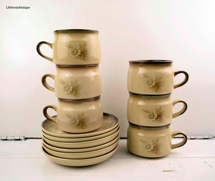 29 best Pottery images on Pinterest | Tea time, Afternoon ...