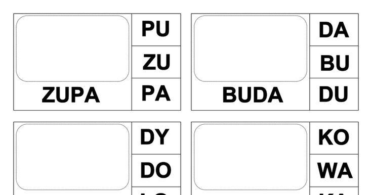 sylabowe tabelki.pdf
