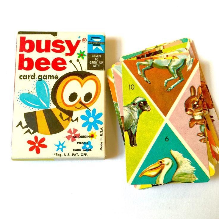 vintage games」のおすすめ画像 209 件   Pinterest   アンティークの ...