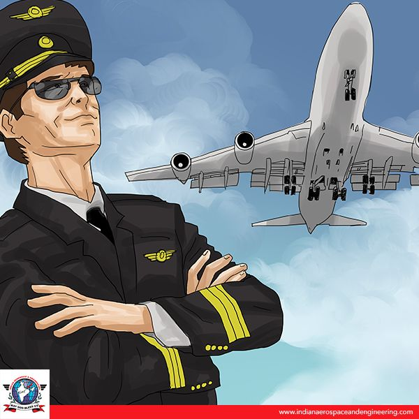 Shah Shib Flying Academy offer pilot training courses by a team of professionals which include the finest pilots and instructors with the aim of providing a comprehensive package to an individual on the road to acquire the Indian Commercial Pilot License (Aero plane).  #pilot #pilottraining #avgeek #aviation #airlines