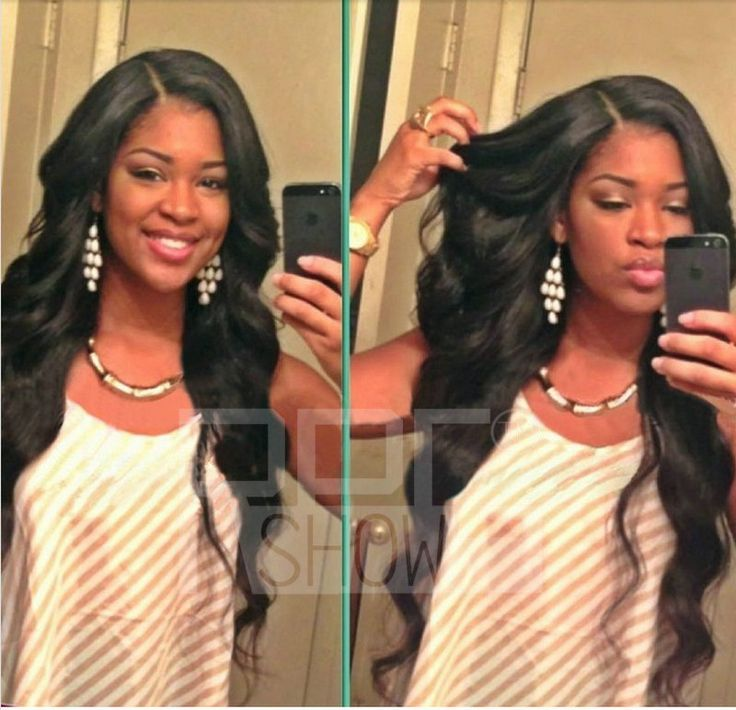 Cheap hair root, Buy Quality hair bow wig directly from China hair integration wigs Suppliers:2014 RPG Show Natural Black Loose Wave Brazilian Virgin Human Hair Full Lace Wig/ Lace Front Wigs with Baby Hair for B