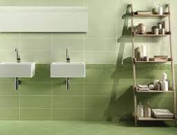 piastrelle bagno - Cerca con Google