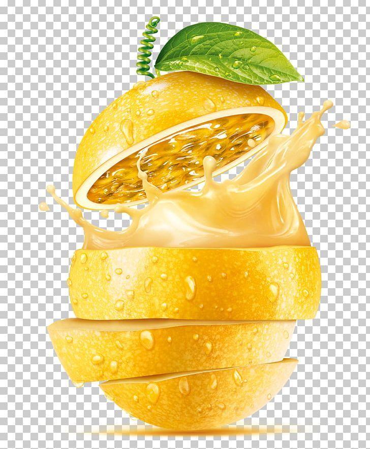 Pin On Fruit