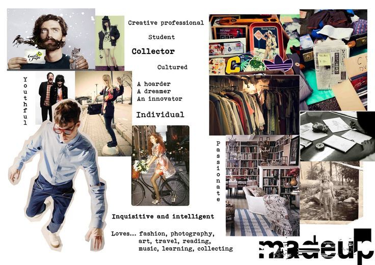 fashion client profile Fashion portfolio - - free download display of one¶s flair in fashion introductory page customer profile theme board mood board.