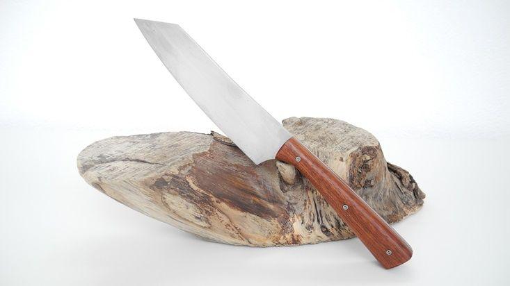 Kuchenjapaner Kuchenmesser Messer Japanische Kuchenmesser
