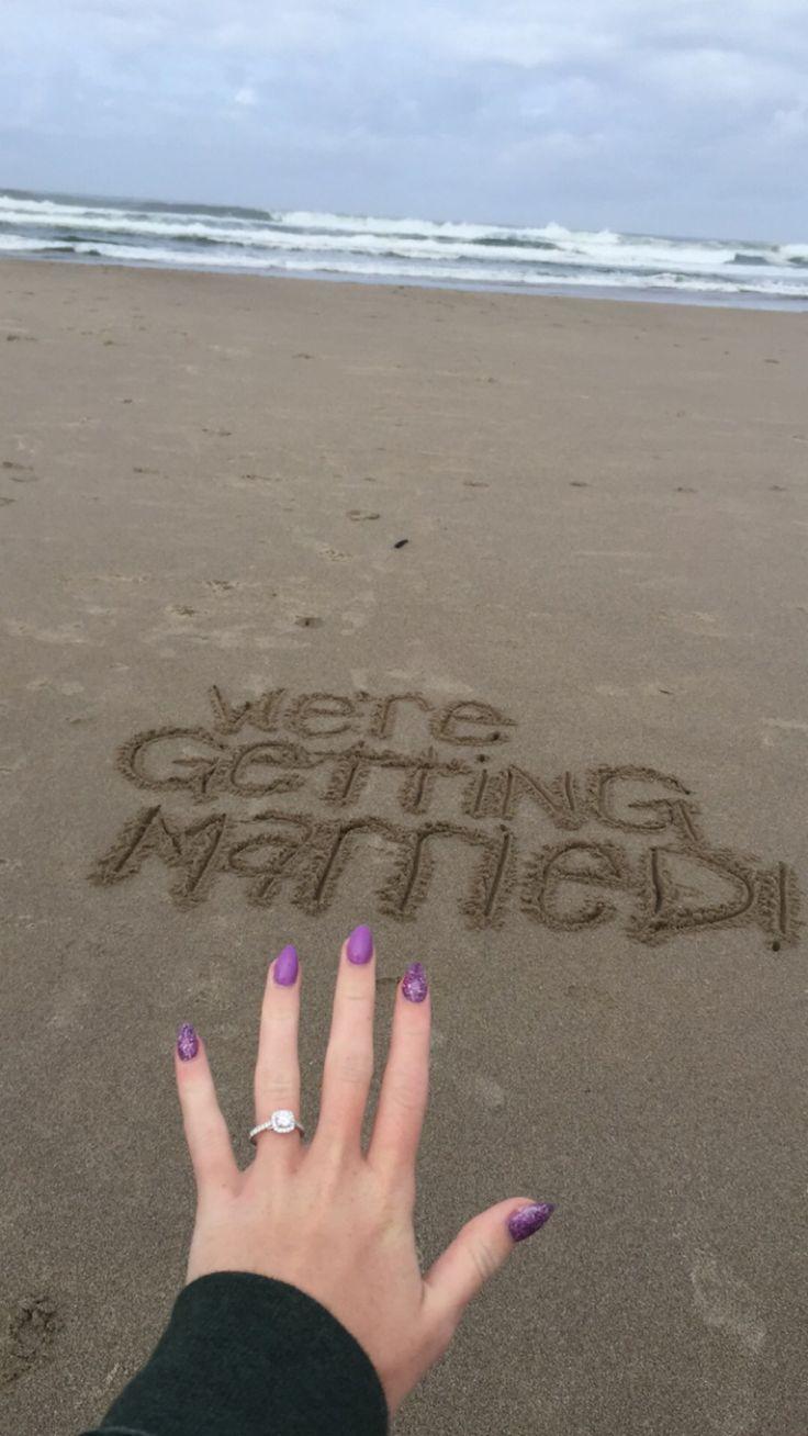 Engagement Rings Maui