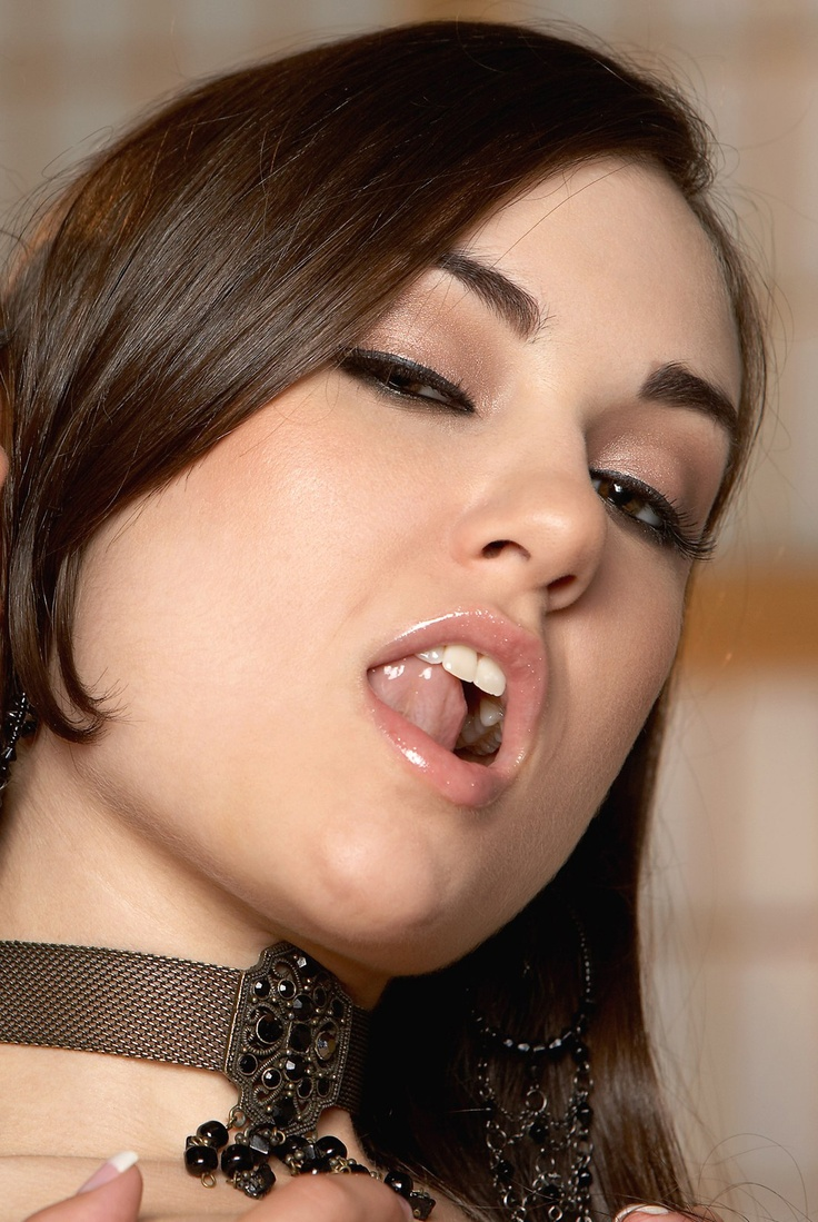 sasha-grey-samoe-video