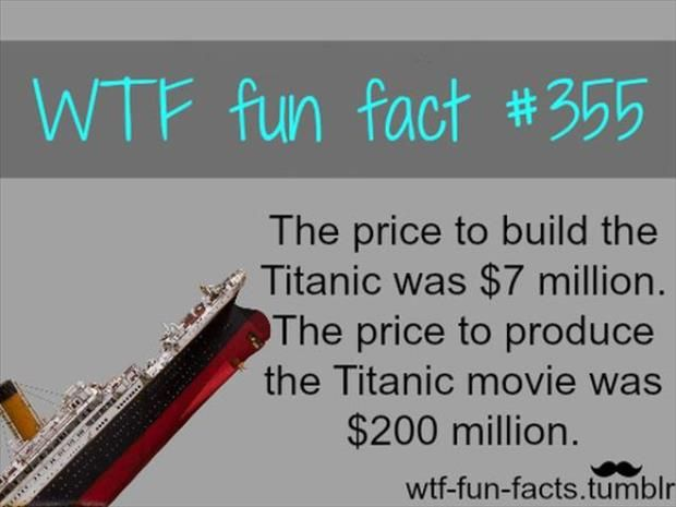 best 25 titanic movie facts ideas that you will like on
