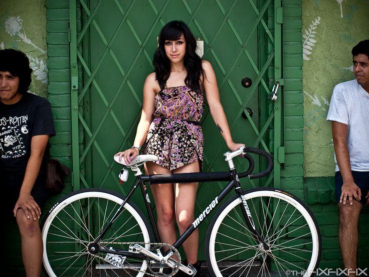 Bikesdirect mercier kilott bikesdirect
