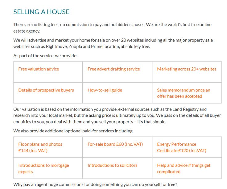 Best 25+ Online house valuation ideas on Pinterest House - valuation report