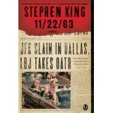 11/22/63 (Kindle Edition)By Stephen King