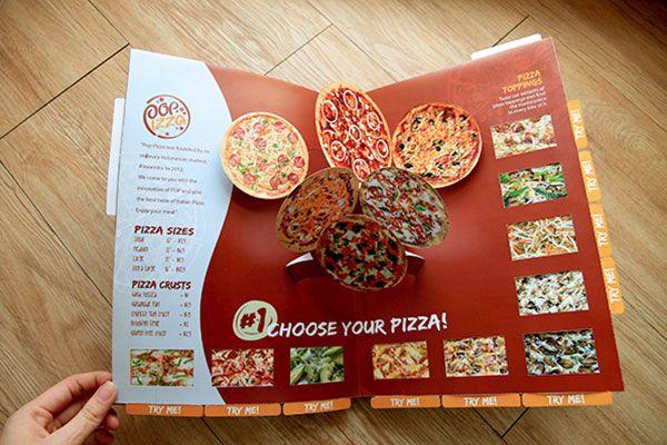 Pop-Up-Pizza-Menu-Design-3.jpg (600×400)