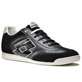 lotto Q1481 GEORGE II Siyah Erkek Günlük Spor Ayakkabısı Online alışverişin yeni adresi Hemen üye ol fırsatları kaçırma...! www.trendylodi.com #alisveris #indirim #hepsiburada #ayakkabı #erkek  #erkekayakkabı #moda #giyim