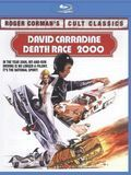 Death Race 2000 [Blu-ray] [1975]