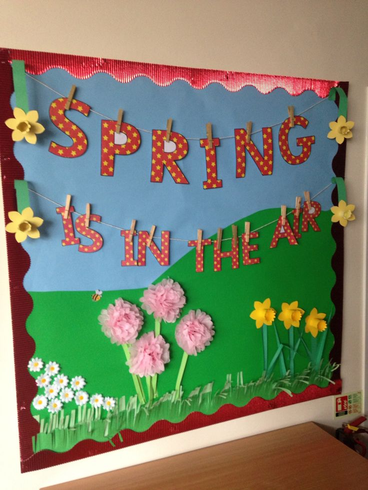 Ideas For Display Boards : Best images about school bulletin board displays on