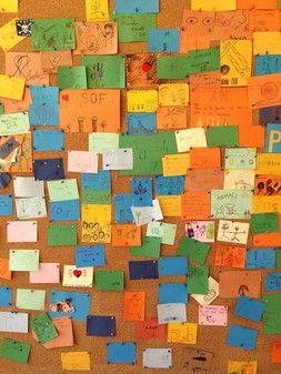 TECHNIQUES TO MEMORISE NEW VOCABULARY - Teacher's Zone Blog - Teacher's Zone
