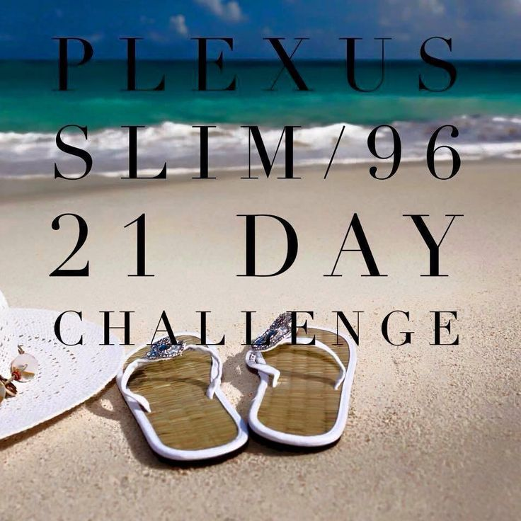 FAT BURNING 21 Day Challenge!!! Some of my friends have already done it and are seeing crazy results. Check out their results in the comments **All you need is 1 bag of Plexus Slim, 2 Bags Plexus 96 Protein (Vanilla available now. Chocolate on back order) and unsweetened, carrageenan-free coconut milk. This shake can replace breakfast or a snack but should not replace any larger meals. We want you to EAT!