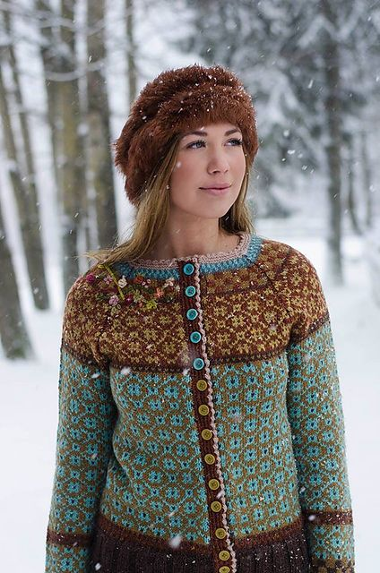 32 best To do strikkeprosjekt images on Pinterest | Knitting ...