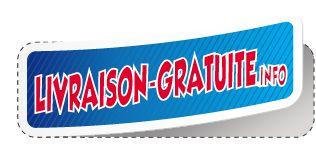 Code Promo, Livraison Gratuite La Redoute Frais Port offert Réduction 2012