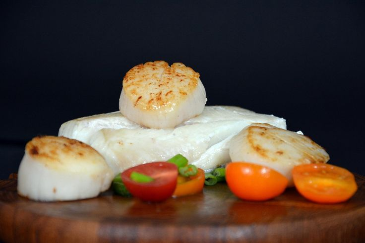 Paleo Prime Plus Sizzle Fish delivered to your door!