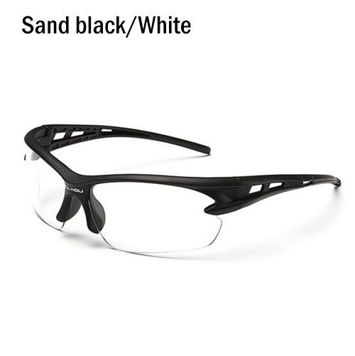 NaturalHome Anti-UV Cycling Glasses Men Sports Eyewear Bicycle Bike Sunglasses Women Riding Goggles Oculos Ciclismo