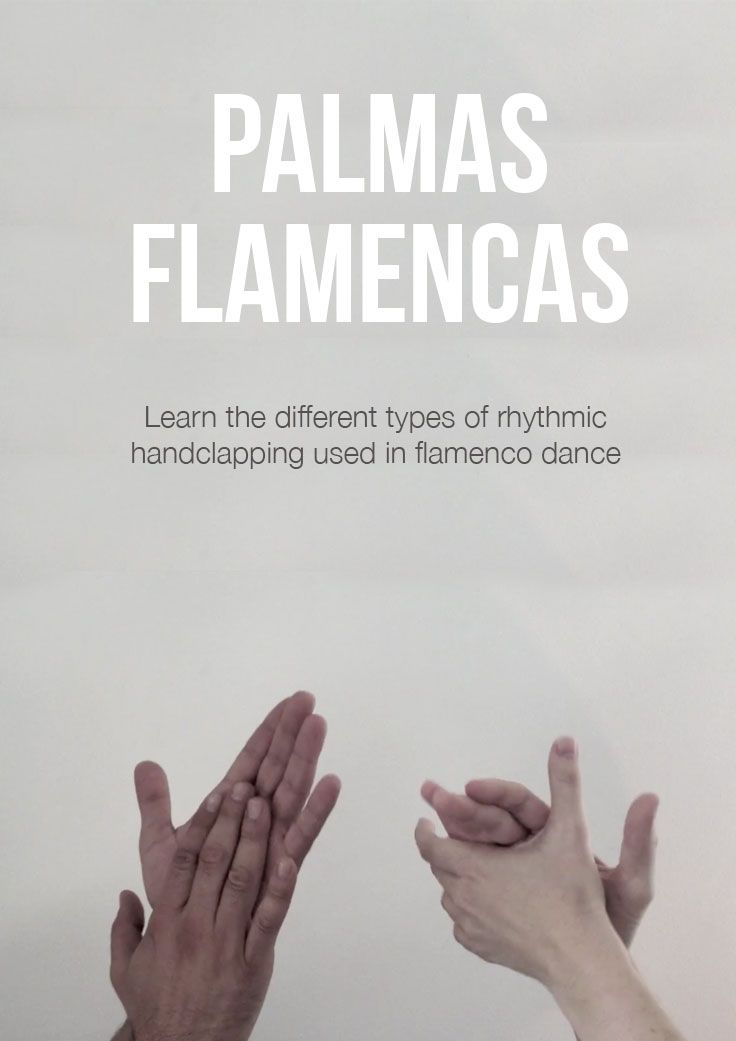 the importance of the costume in the flamenco dance The origins of the stylish spanish flamenco dress and how it has evolved  own  particular gastronomy, regional customs, dances, regional dress  which  accompany these creations are of the utmost importance and can.