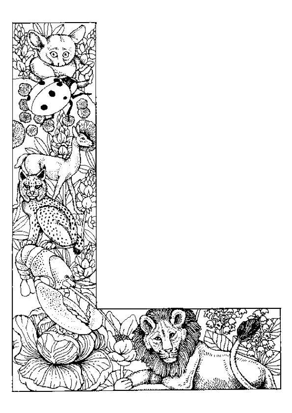 1522 best modeles et gabarits images on Pinterest Elephants
