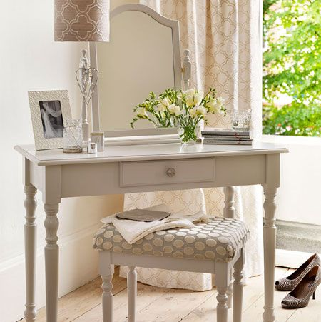 17 best images about dressing tables on pinterest floor for Celebrity dressing room mirror