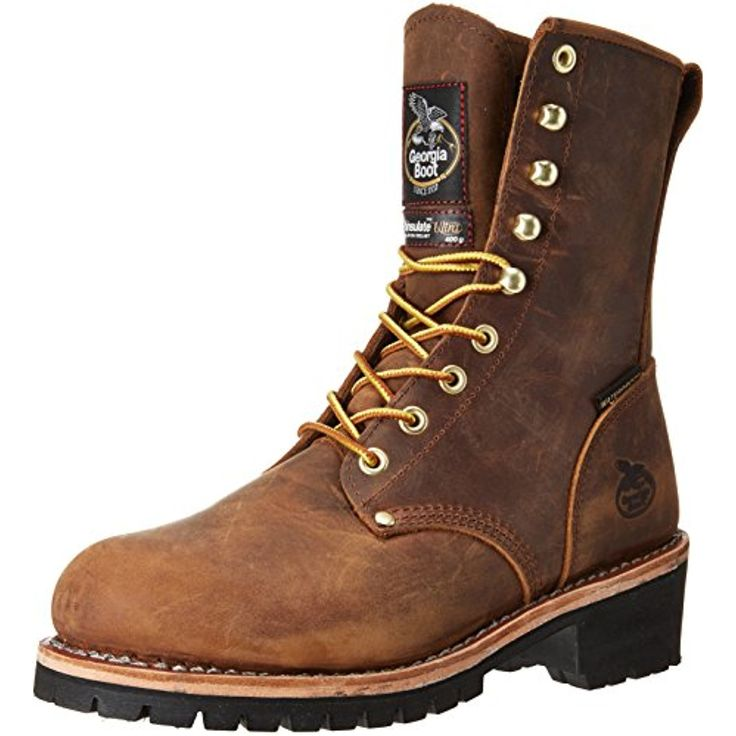 GB00065 Mid Calf Boot >>> To view further for this item, visit the image link. (This is an affiliate link) #Outdoor