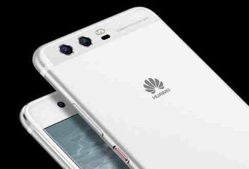 Huawei P10 Segnale del telefono debole | Allmobileworld.it